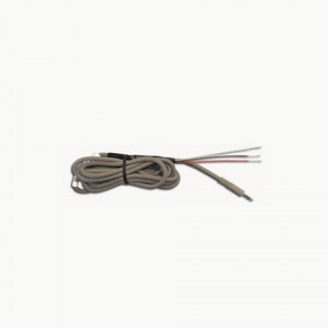 CABLE-ADAP10