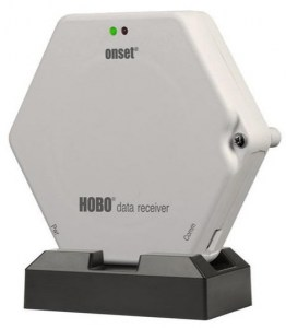 HOBO-Data-Receiver-ZW-RCVR9