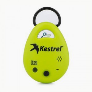 Kestrel Drop 2