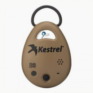 Kestrel Drop 3